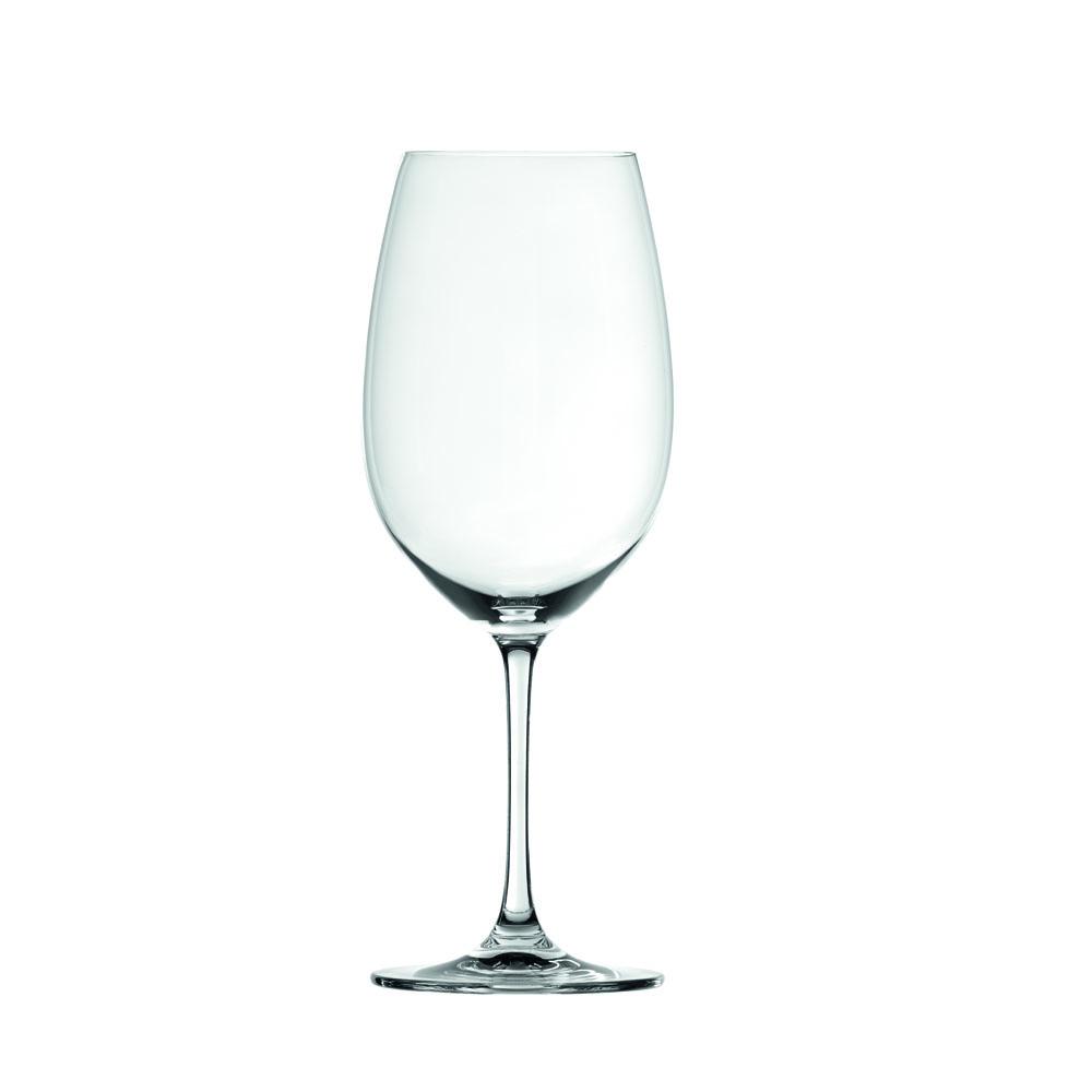 Spiegelau / Salute歡慶系列 /波爾多紅酒杯710ml(2入)-79754