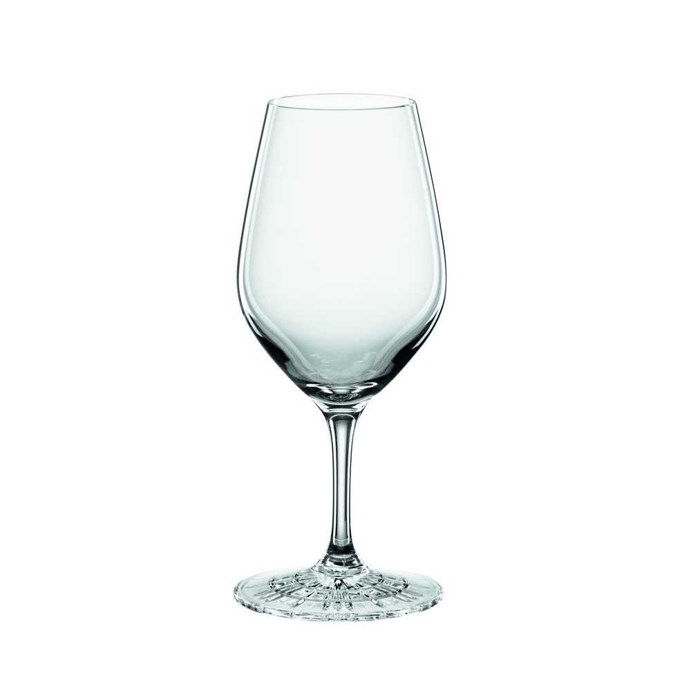 Spiegelau / Perfect Serve完美系列/品酒杯210ml(4入)-79373