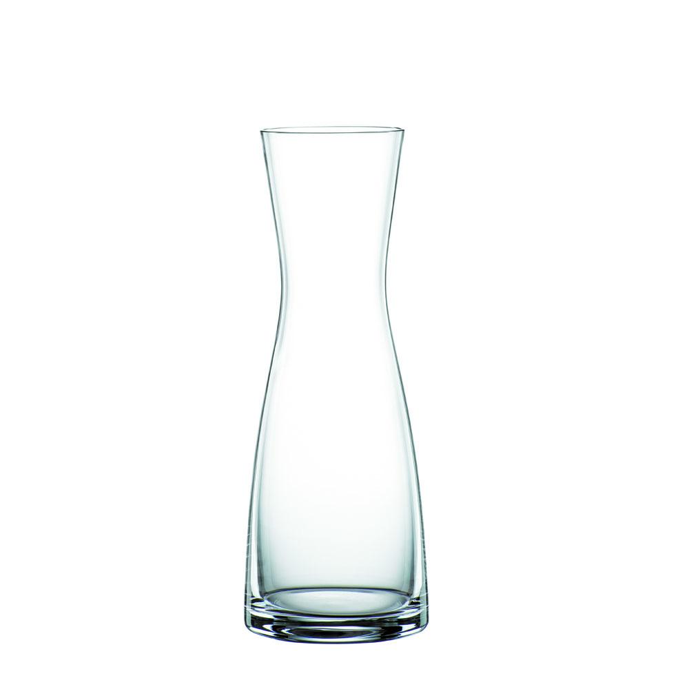 Spiegelau/ Classic Bar酒瓶600ml(小)-68427