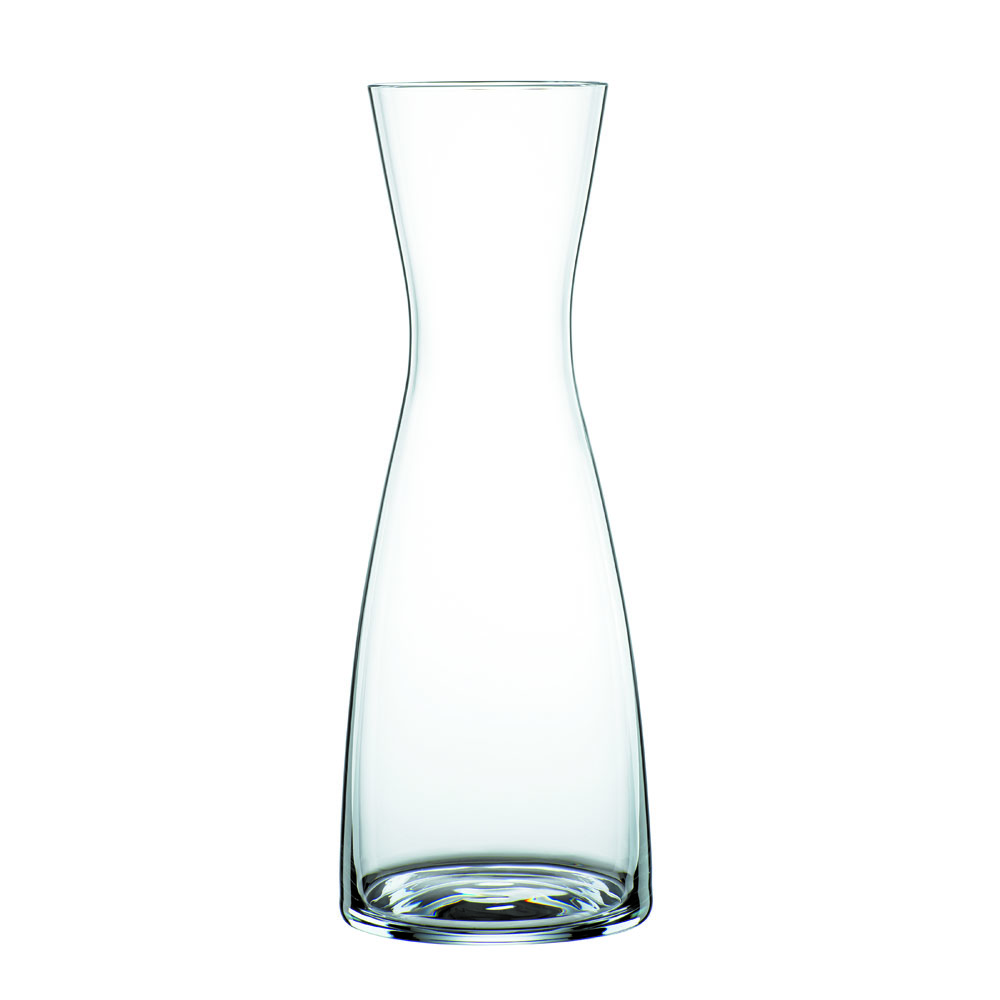 Spiegelau/Classic Bar酒瓶1100ml(大)-68428