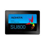 ADATA 威剛 Ultimate SU800 1TB SSD固態硬碟