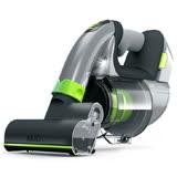 【英國 Gtech】Multi Plus 小綠無線除蹣吸塵器(ATF012)