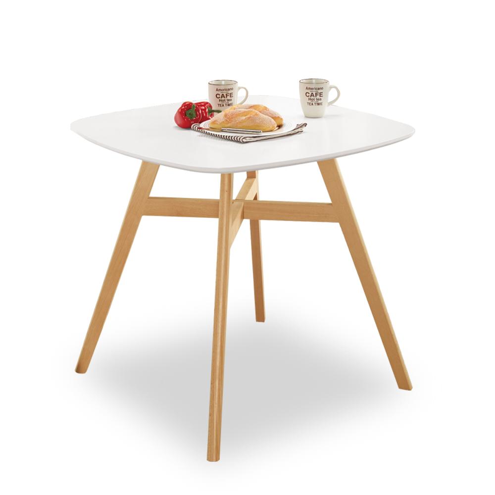 HAPPYHOME 溫蒂2.6尺休閒桌C7-997-1三色可選-免運費