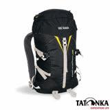 TATONKA CIMA DI BASSO 35 專業登山背包(黑色)