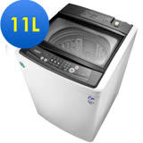 Sampo 聲寶 11公斤 單槽定頻洗衣機 ES-H11F(W1)