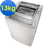 【SAMPO聲寶】13kg好取式定頻洗衣機ES-E13B(J)