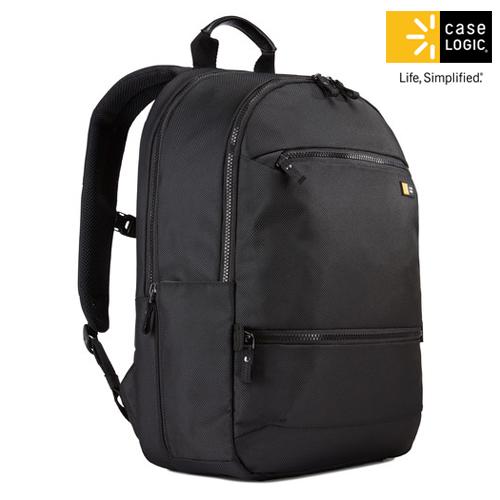 美國Case Logic BRYKER 15.6吋筆電 iPad電腦後背包BRYBP~11