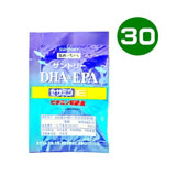 SUNTORY 三得利 DHA&EPA+芝麻明E 隨身包 30入/組◆德瑞健康家◆
