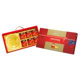 白蘭氏 燕窩 禮盒 5瓶/盒◆德瑞健康家◆