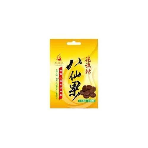 花旗坊 八仙果 40g/包◆德瑞健康家◆