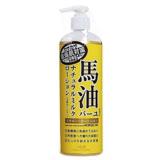 LOSHI 馬油乳液 485ml/瓶◆德瑞健康家◆