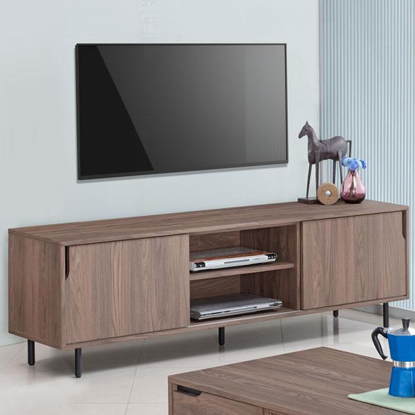 ~Homelike~羅維6尺電視櫃