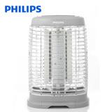 【飛利浦 Philips】安心捕蚊燈 15W 電擊式 E350