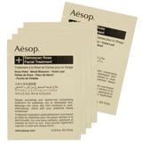 Aesop 大馬士革玫瑰精露(0.75ml*5)