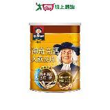 桂格神奇高鈣燕麥片700g
