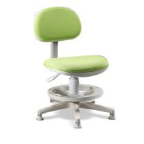 【知識家】成長電腦椅