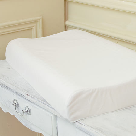 英國Abelia 天然乳膠枕2入