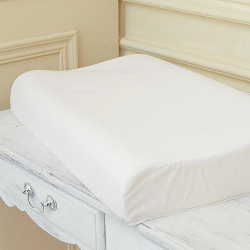 英國Abelia《天然透氣工學乳膠枕56*36cm》