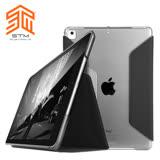 澳洲STM Studio iPad 9.7吋通用款平板保護殼 - 黑