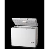 HF-271 丹麥 Vestfrost 256L原裝進口低溫冷凍櫃