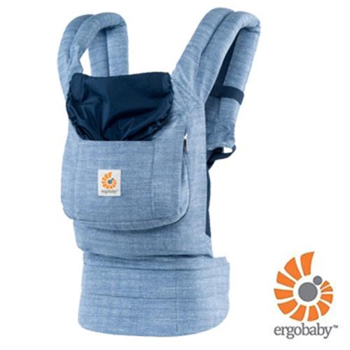 ERGObaby 基本原創款嬰兒揹帶