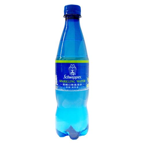 4瓶↘95