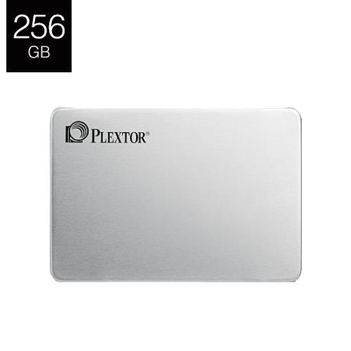 Plextor 浦科特 S3C 256GB SSD 2.5吋固態硬碟