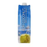 KOH酷椰嶼 100%純椰子汁 1L