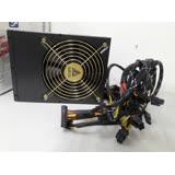 台達 GPS-1000-ABB 1000W 電源供應器