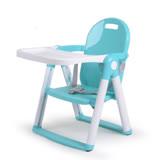 專用餐椅 多功能餐椅 兒童餐椅 椅子 學習椅 寶寶餐椅 遊戲桌 學習桌 輕便餐椅