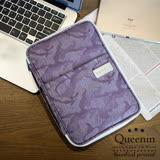 DF Queenin流行 - 瘋日本自由行隨身護照筆記本收納袋-共3色