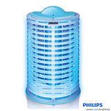 【飛利浦PHILIPS】電擊式系列安心捕蚊燈15W (E300)