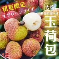 果之蔬 外銷去枝葉<br/>玉荷包禮盒(5斤±10%)