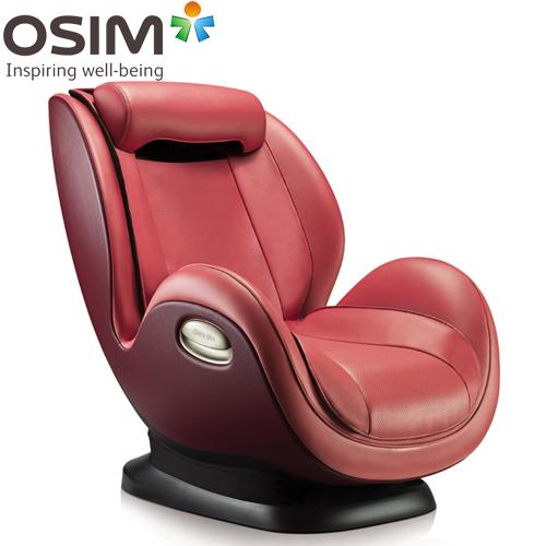 OSIM OS-862 uDivine mini迷你天王