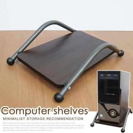 Homelike 希利電腦主機