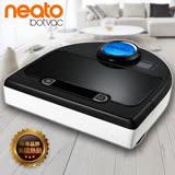 美國 Neato Botvac D80 寵物版雷射智慧型掃描機器人定時自動吸塵器/D80