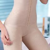 【黛安芬】曲線美体衣.薔薇纖體系列M-EEL美体褲(隱藏膚)