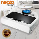 美國 Neato Botvac D75 雷射智慧型掃描機器人定時自動吸塵器/D75