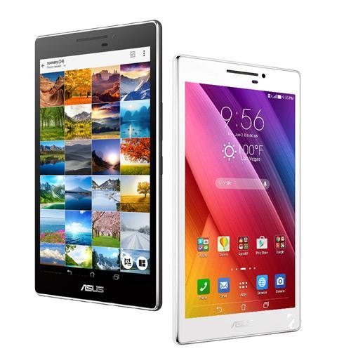 ASUS 華碩 ZenPad 7.0 (Z370KL) 平板手機 Z370KL