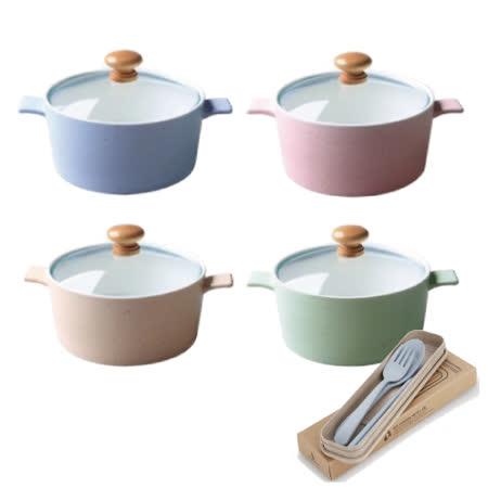 日式簡約 陶瓷泡麵碗800ML