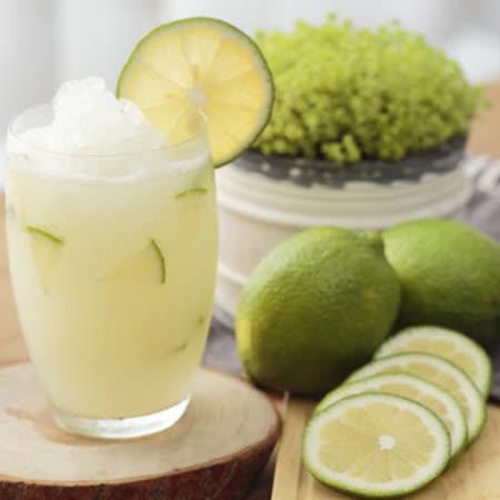 佳興冰果室 檸檬汁8瓶組