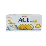 優龍ACE五穀牛奶夾心餅乾 128g