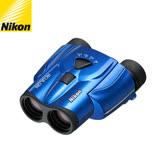Nikon Aculon T11 8-24X25 輕巧型望遠鏡(公司貨)