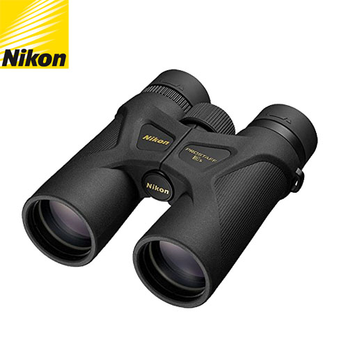 Nikon Prostaff 3s 8X42 戶外型系列望遠鏡(公司貨)