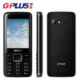 GPLUS 3G Pro 大螢幕直立式單卡機