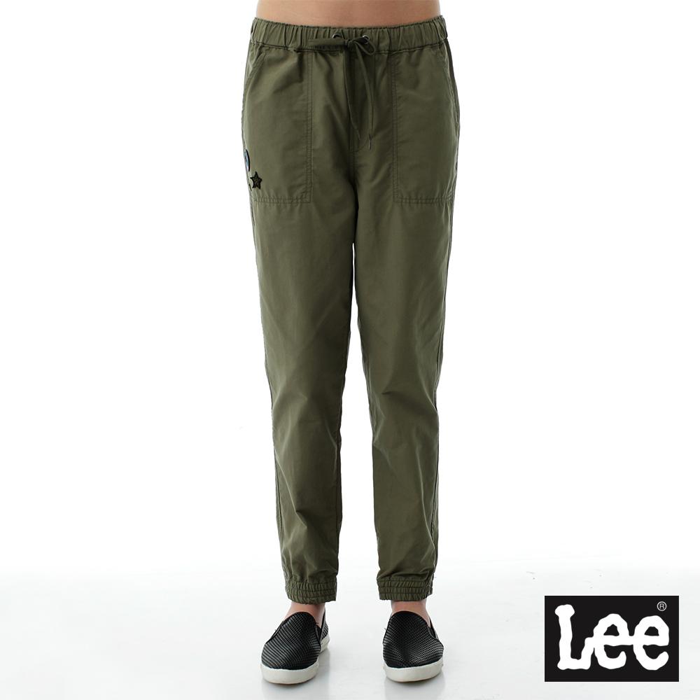 Lee 休閒褲/RG