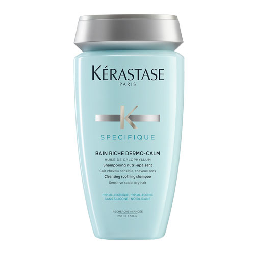 KERASTASE 特潤舒活髮浴250ML (公司貨)