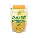 Q樂多果凍軟糖-香蕉牛奶50g