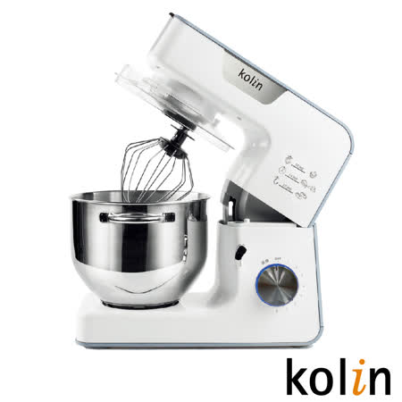 歌林Kolin  烘培專用攪拌機
