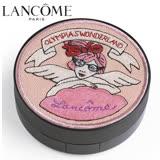 Lancôme蘭寇 X Olympia Le Tan 夢幻樂園-激光煥白輕感氣墊粉餅盒